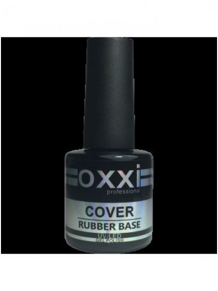 Oxxi Cover Base №11